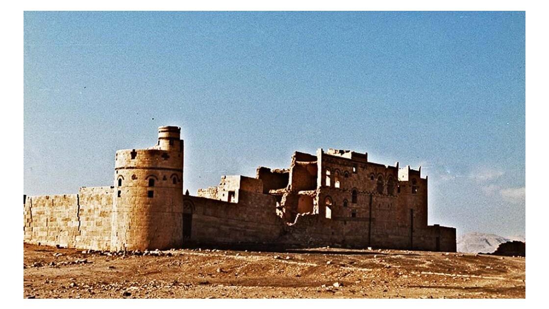 01-27 le Yémen