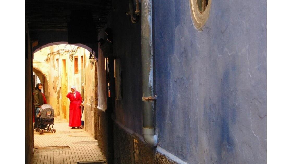 Essaouira_23.jpg