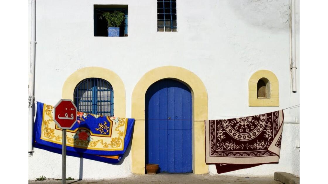 Essaouira_24.jpg