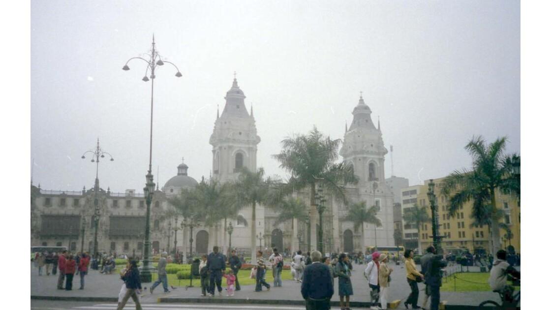 photo_E0486Plaza_de_Armas.jpg