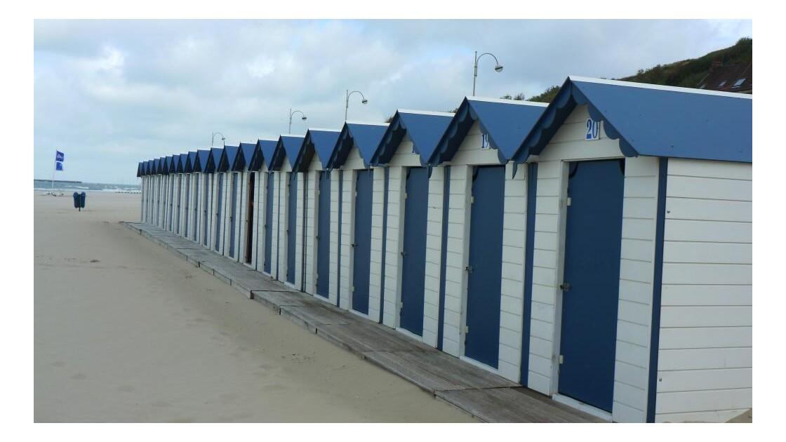 plage_Boulogne.JPG