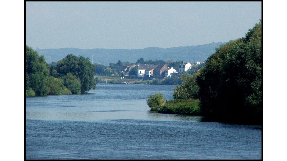 20/9/08 à 11h15 Basse-Meuse (4)