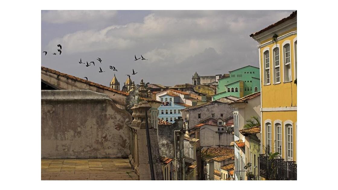 Bahia_Salvador_01.jpg