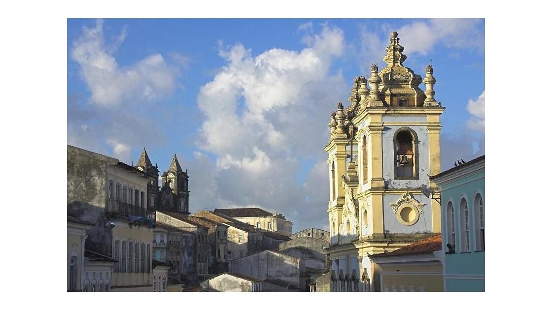 Bahia_Salvador_03.jpg