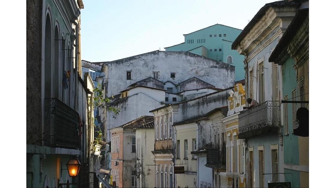 Bahia_Salvador_04.jpg