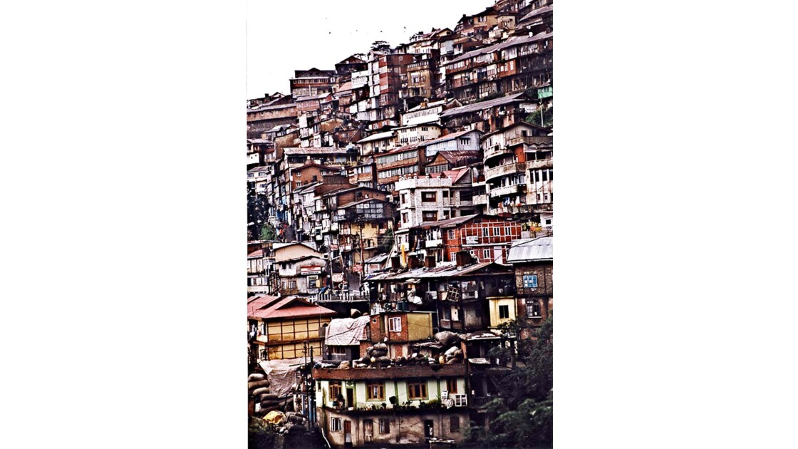 15-01 vallée de la Sutlej