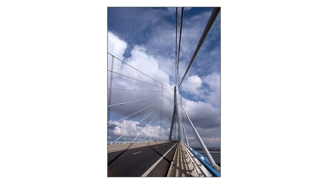 Pont_de_Normandie_V_01.jpg