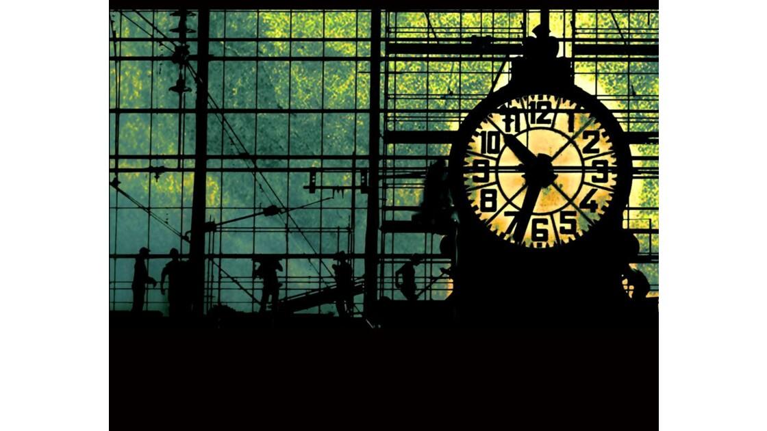 fix_the_clock.jpg