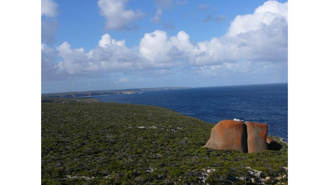 Kangaroo_Island___Remarkable_Rocks_2.JP