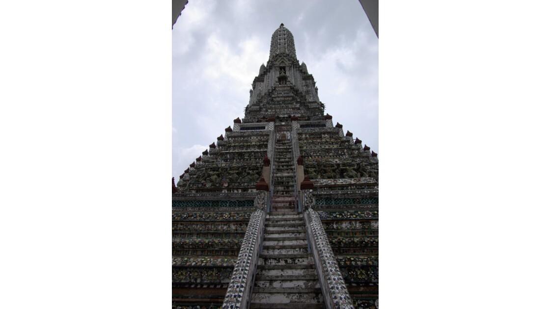 Temple_de_l_aube___4_.JPG