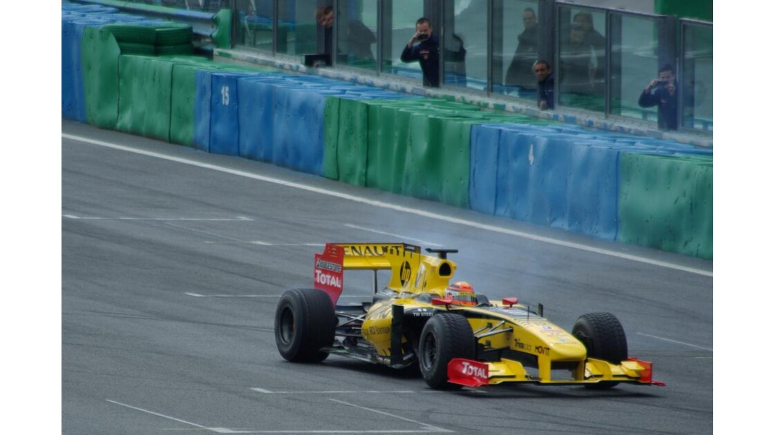 F1_Show__3_.JPG