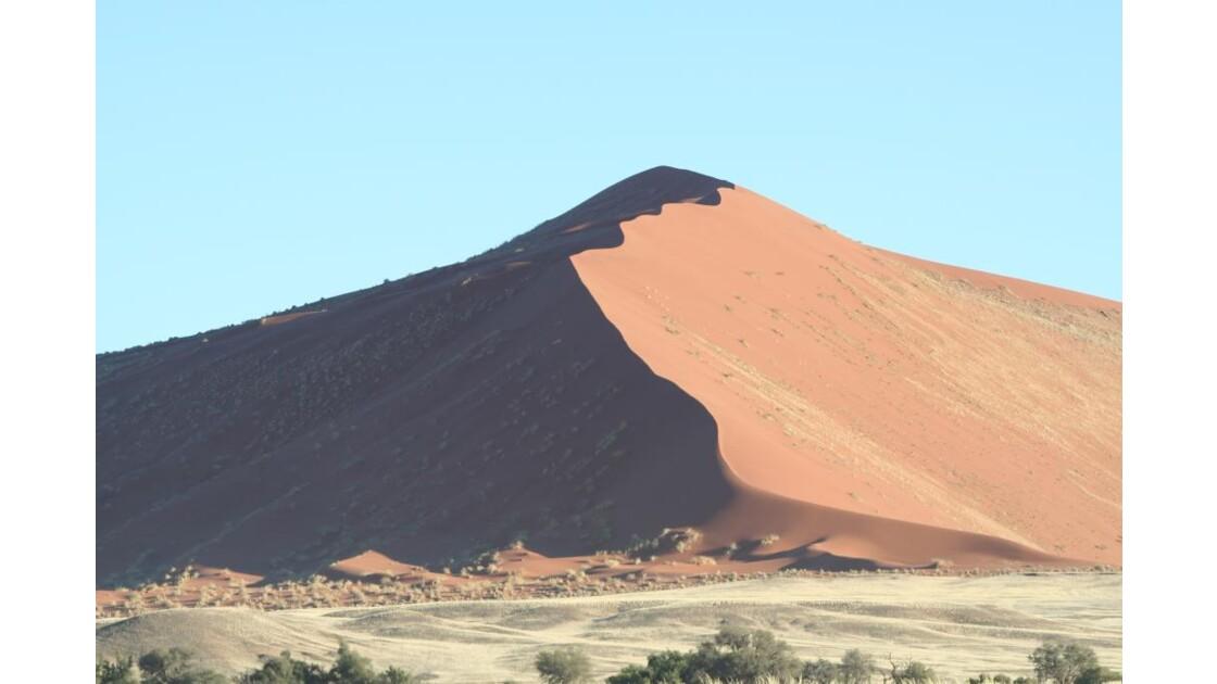 Une autre dune