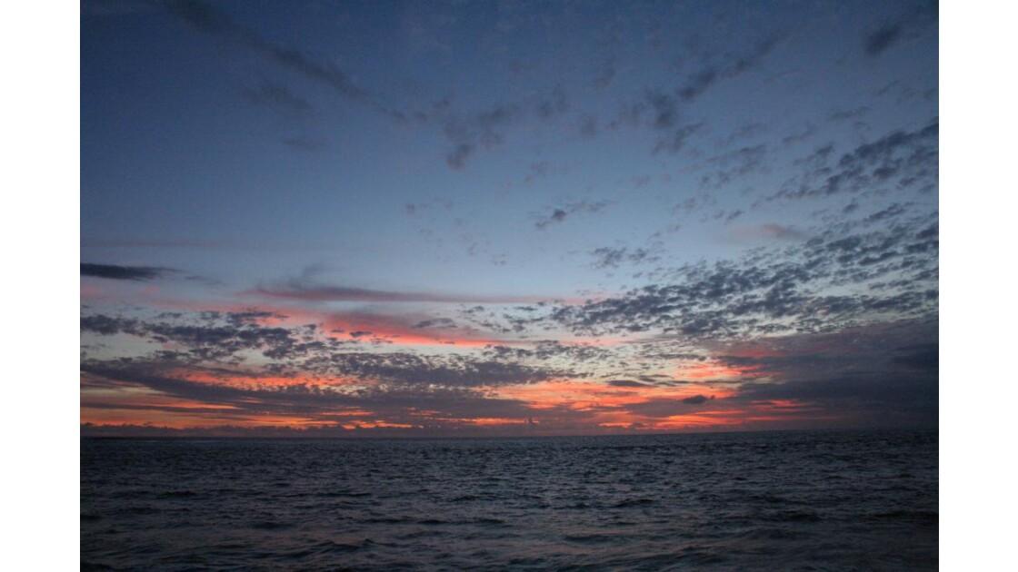 ciel en en couleur 2