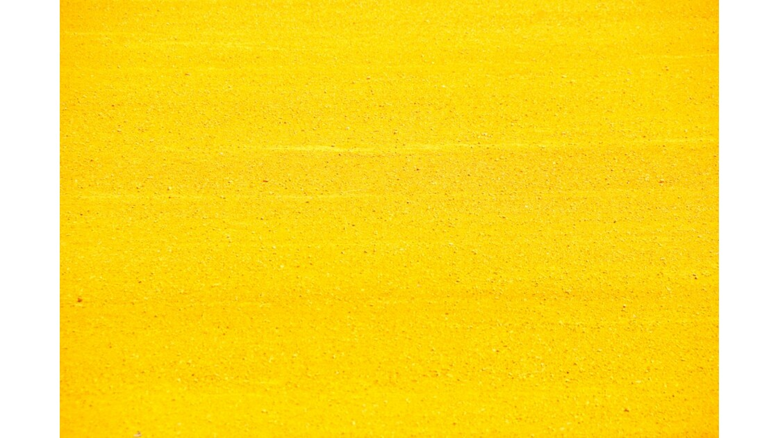 Le sable des arènes (Séville)