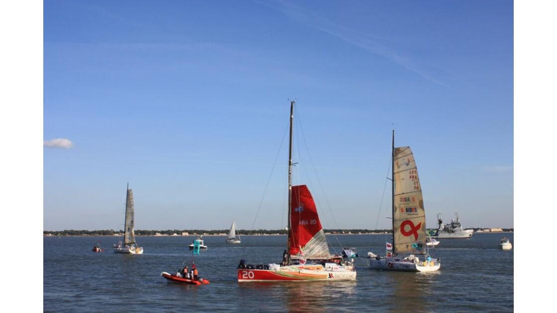 Dans l'estuaire de la Loire.JPG