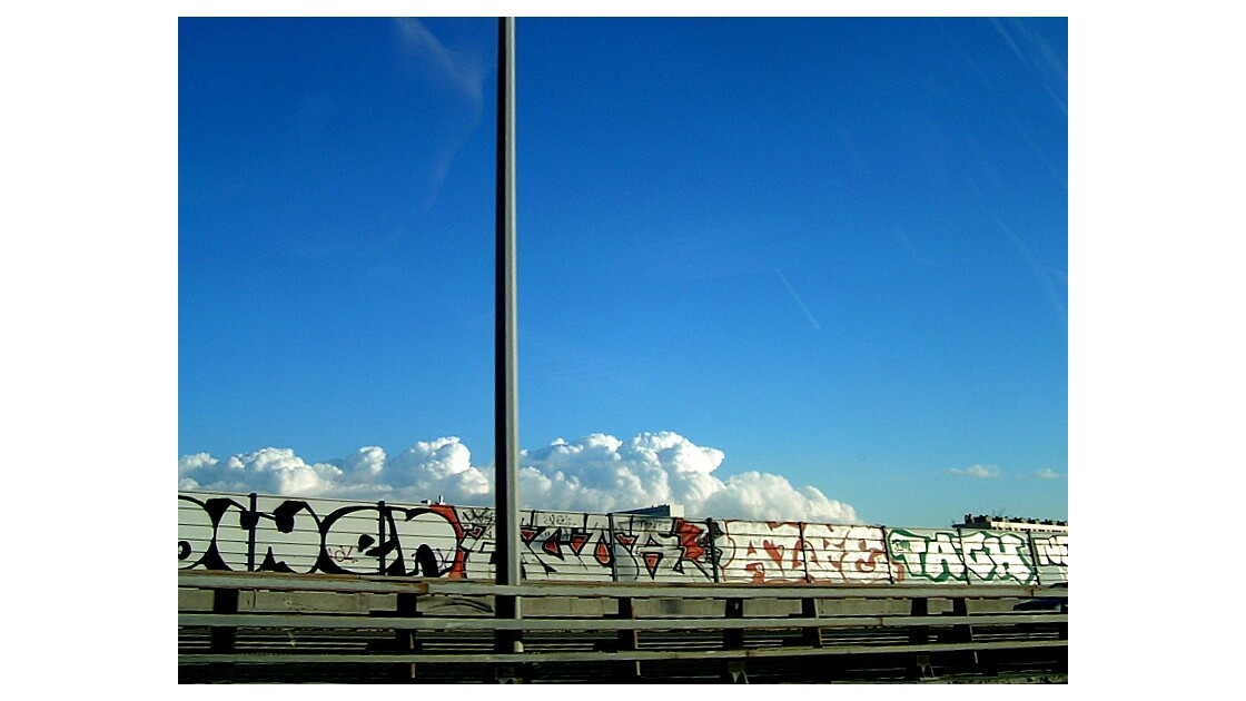 tags in the sky