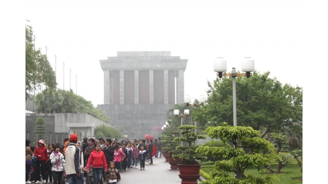 Vietnam__11___28_Mars_2010_337.jpg