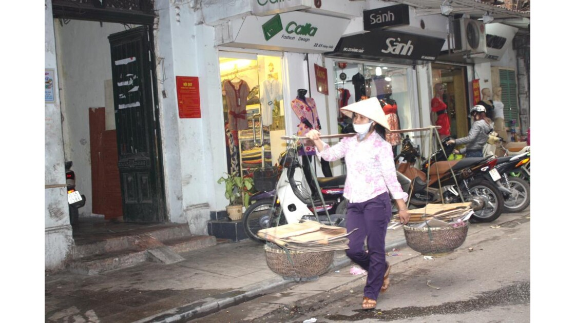Vietnam__11___28_Mars_2010_421.jpg