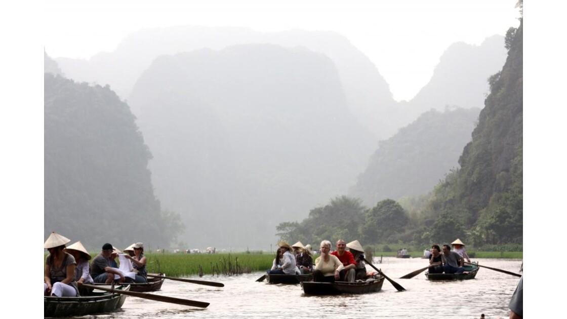 Vietnam__11___28_Mars_2010_516.jpg