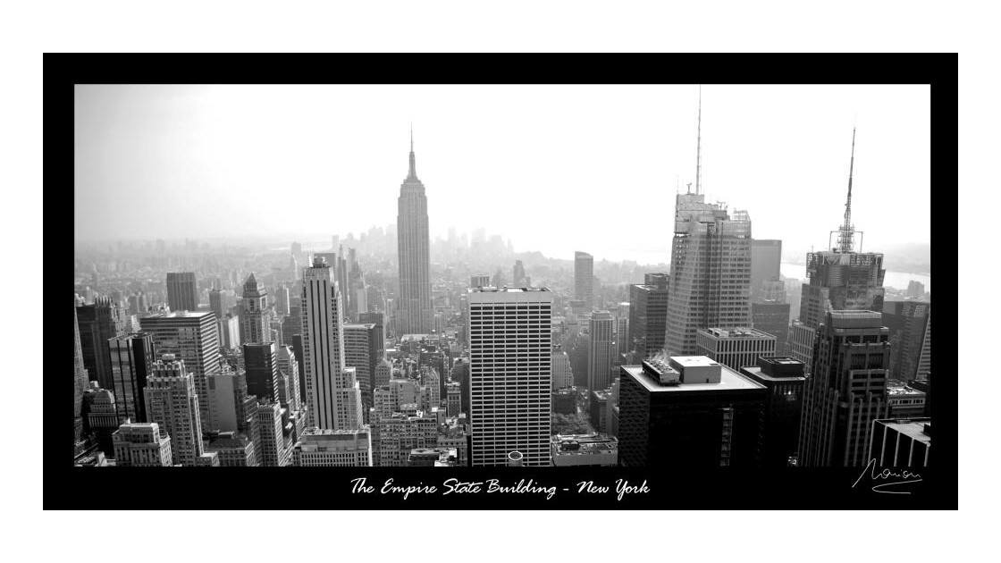 empire_state_building.jpg