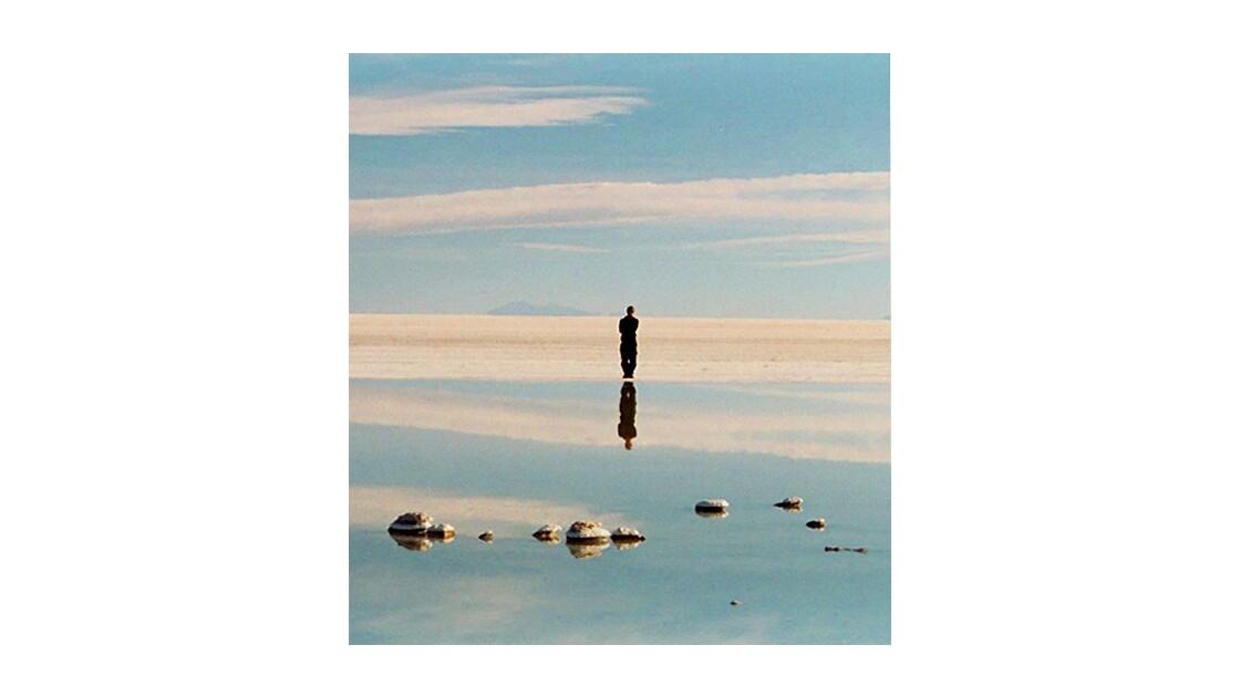 Alone in the desert.jpg