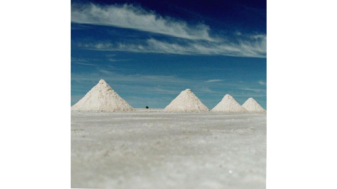 Montagnes de sel.jpg