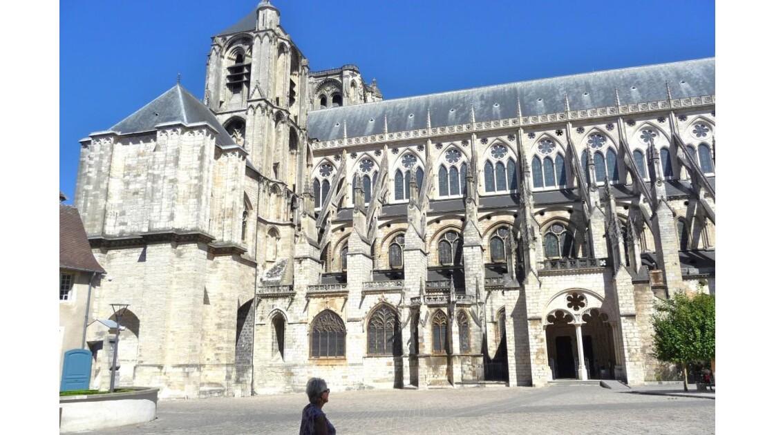 Vacances_en_FRANCE_du_21_au_31_aout_200