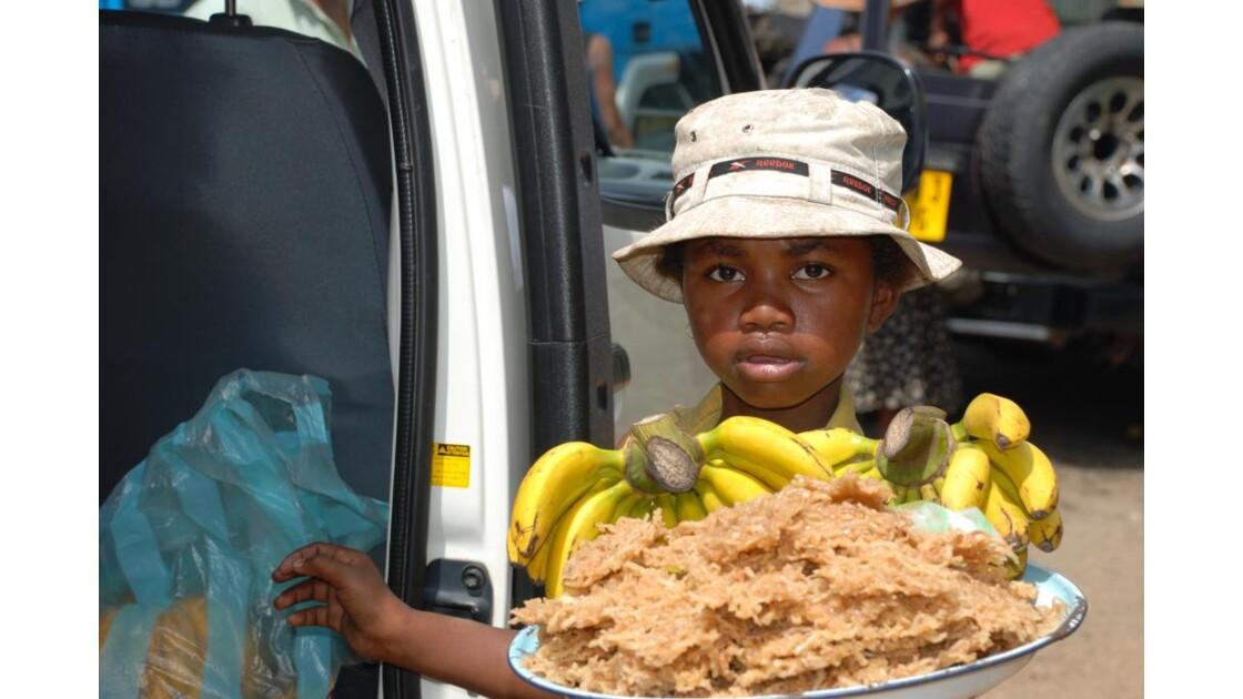 Visages_de_Madagascar__101_.JPG