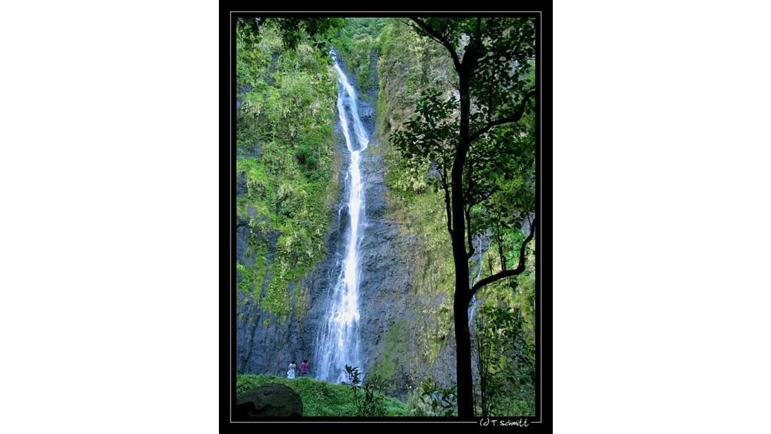 Cascade_de_Tahiti.jpg
