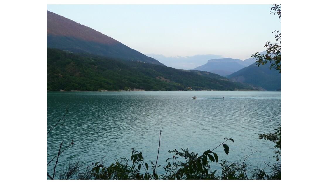 lac de Monteynard 176.JPG