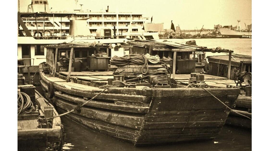 Antiquité navale
