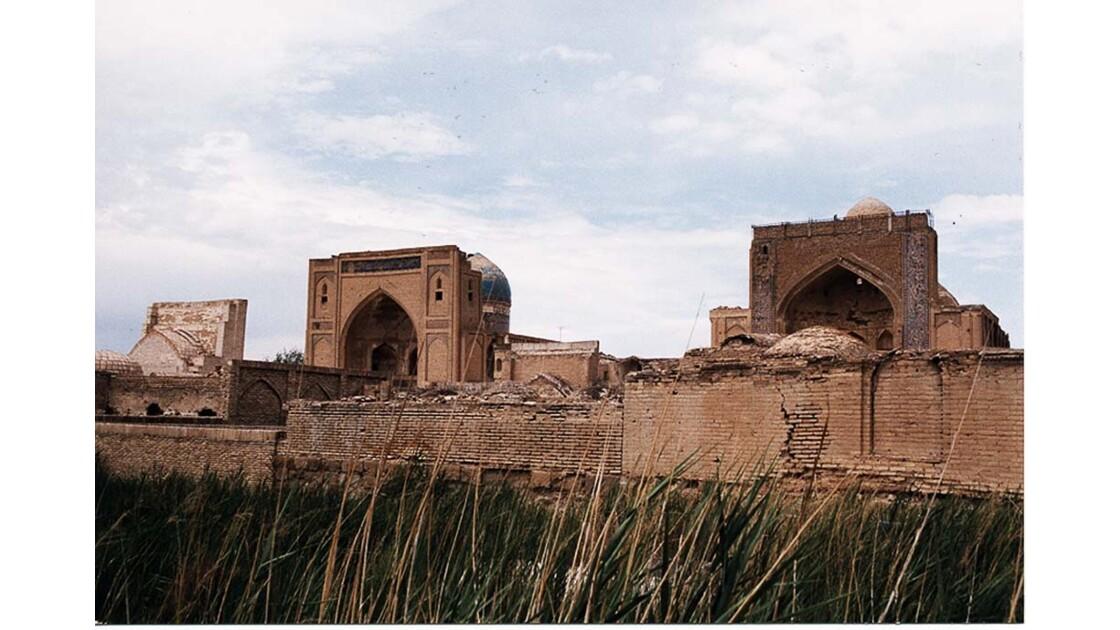 18-24 Ouzbékistan