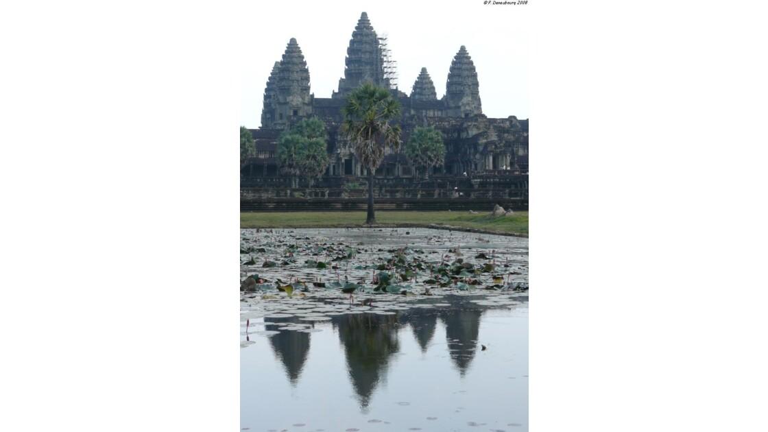 Angkor Vat 2