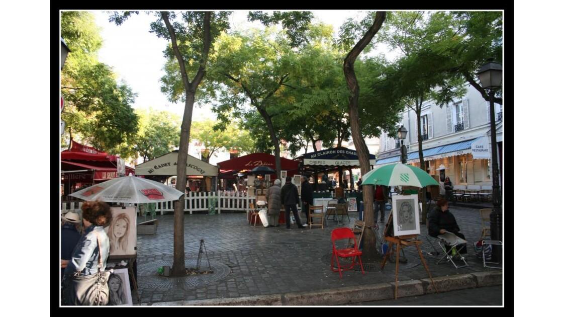 Place_du_Tertre.jpg