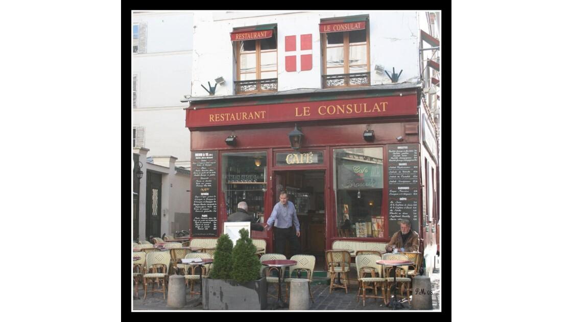 Le_Consulat.jpg