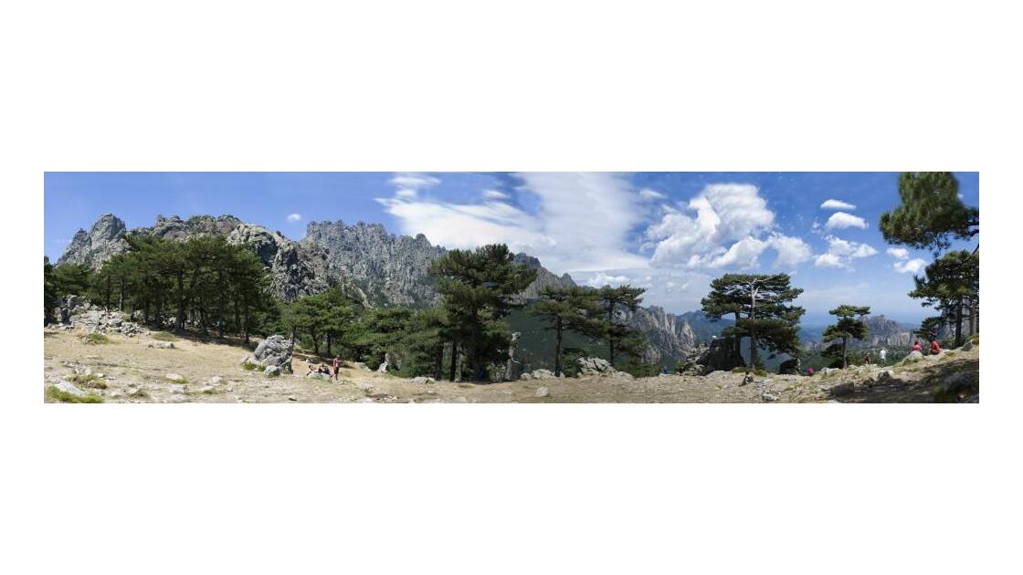Panoramique_bavella.jpg