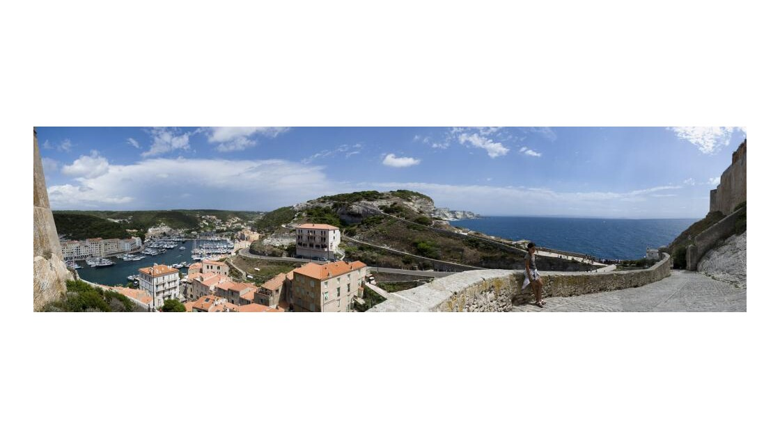 Panoramique_bonifacio.jpg