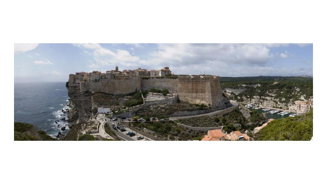 Panoramique_citadelle_bonifacio.jpg