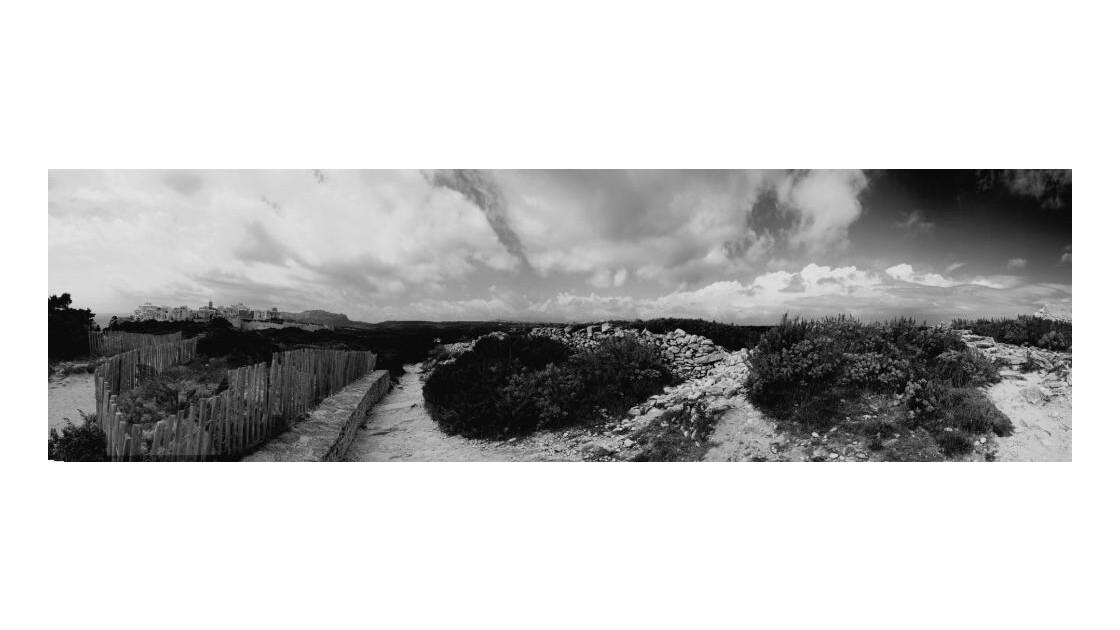 Panoramique_Nb_maquis.jpg