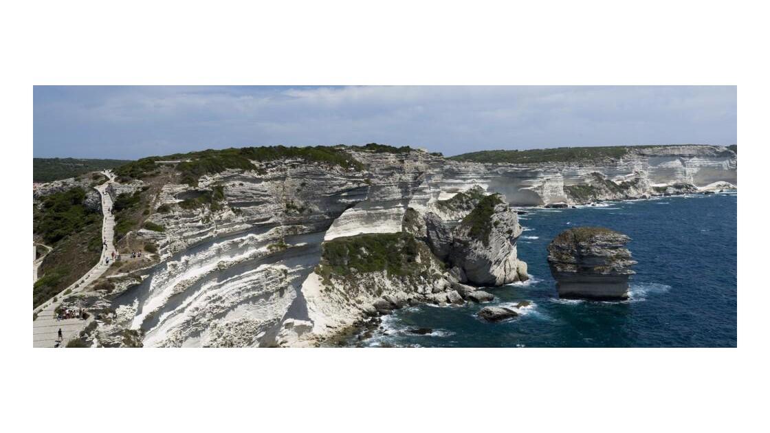 Panoramique_gouvernail_bonifacio.jpg