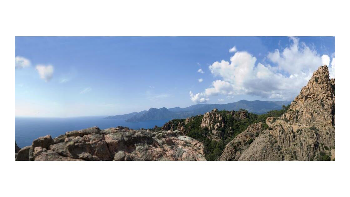 panoramique_piana_II.jpg
