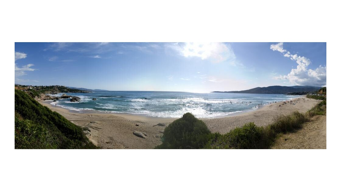 Panoramique_plage.jpg