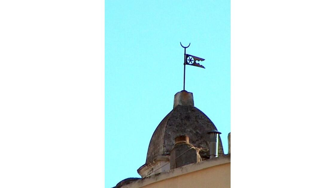Bastia paoli.JPG