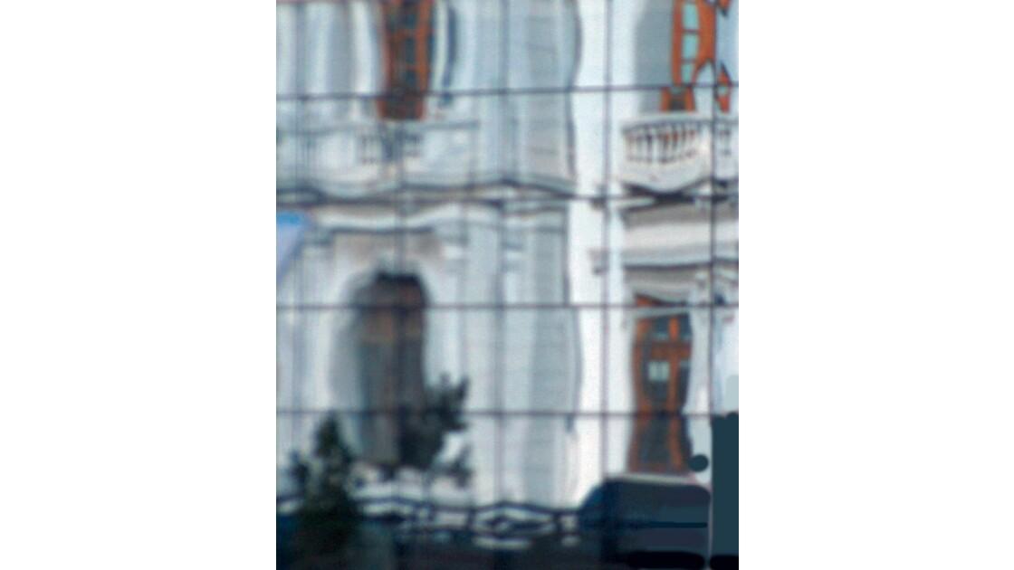 Bastia Chambre de commerce.jpg