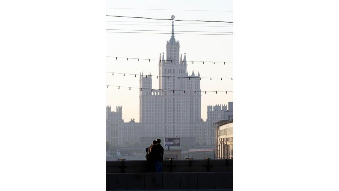 amour_moscovite.jpg