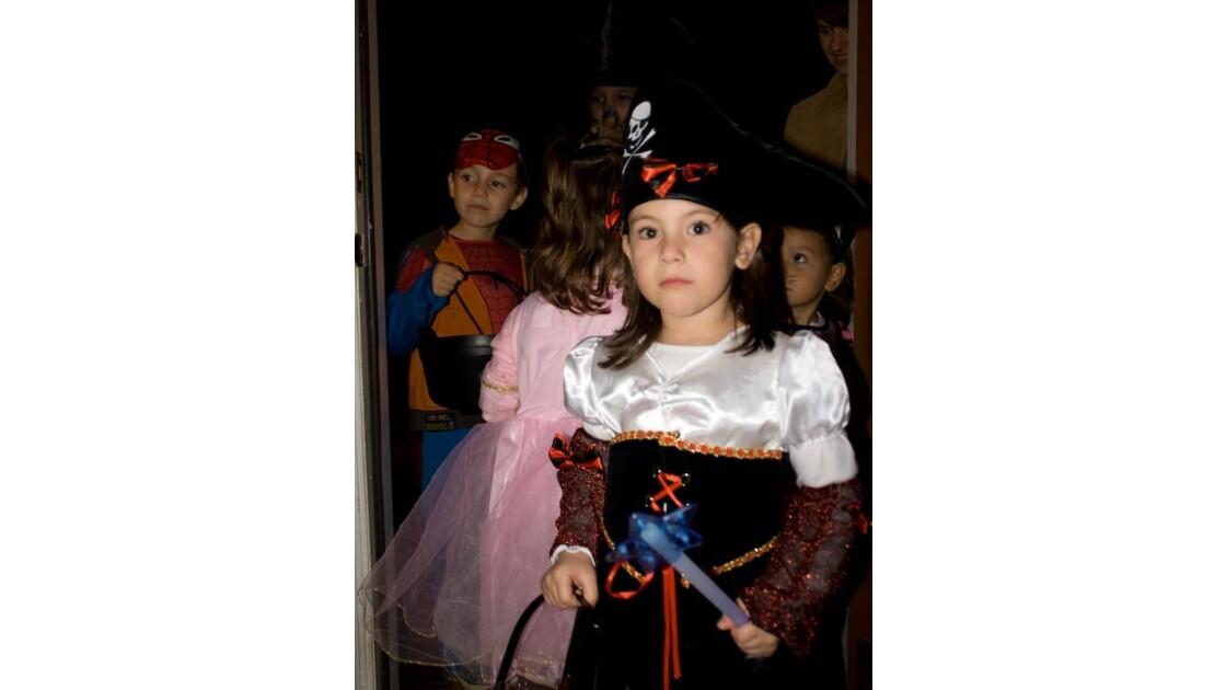 pirate_princess.jpg