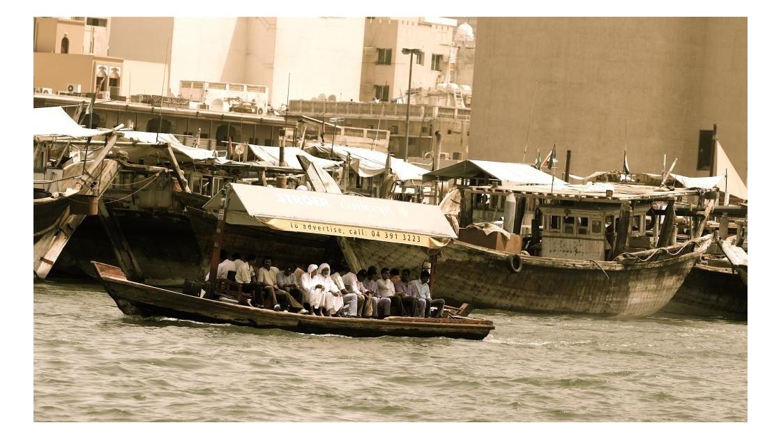 taxi_boat_deira.jpg