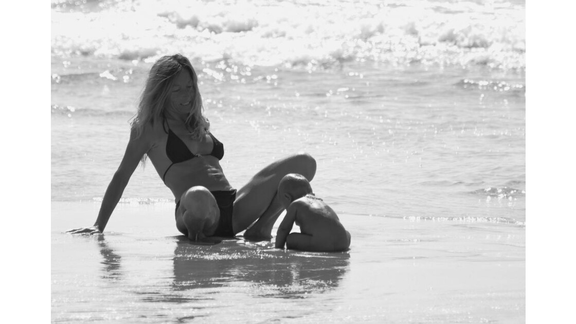 mère et mer