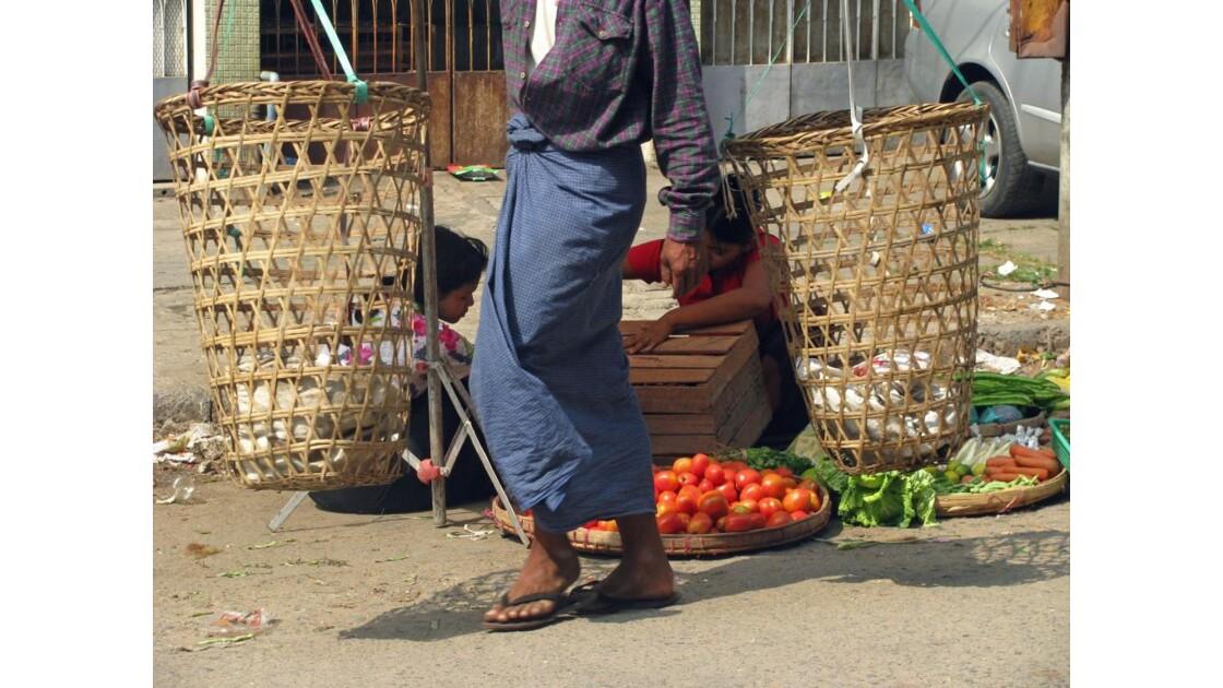 A__Yangon__25__modifi__1.JPG