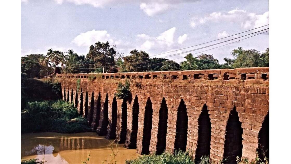 16-64 Siem Reap